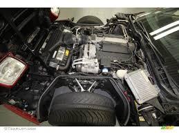 1994 corvette weight 1994 chevrolet corvette convertible 5 7 liter ohv 16 valve lt1 v8