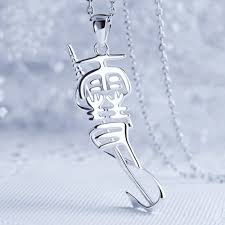 amazon black friday anime yukine symbol necklace noragami http www amazon com dp