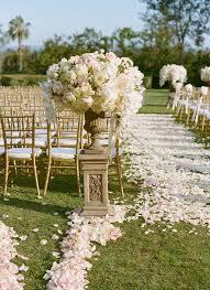 ceremony scarlett weddings