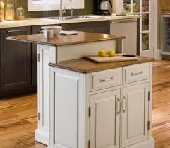 mini kitchen island kitchen mini portable kitchen island with seating best