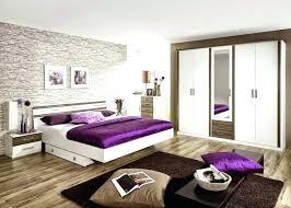 deco romantique pour chambre visiter linterieur de la maison blanche deco romantique pour chambre