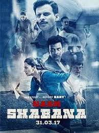 naam shabana 2017 u2013 full movie watch online in hd movies portal