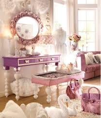 la plus chambre de fille opter une chambre ado fille sur mesure c est pas plus cher et miroir