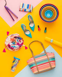 Gift Idea For Mom 9 Bright Gift Ideas For Moms Who Love Color Brit Co