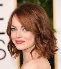 top 10 best celebrity lob 23 amazing celebrities haircuts dohoaso com