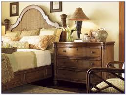 Universal Bedroom Furniture West Indies Bedroom Collection Universal Furniture Bedroom