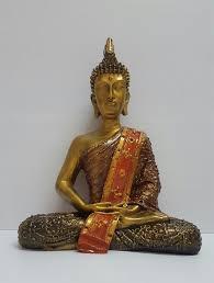 buddha statues for home decor garden buddha nz home outdoor decoration
