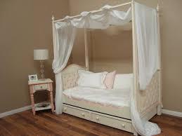 daybeds with canopy u2013 heartland aviation com