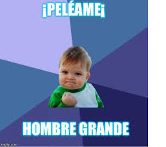 Memes In Spanish - spanish command memes by rosalina hegde y cecilia bulusu on