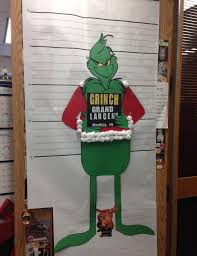 vivo homeliving img grinch office decorations