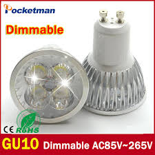 compare prices on gu light bulbs online shopping buy low price gu