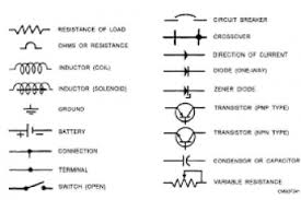 wiring diagram symbols 4k wallpapers