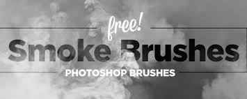 40 free high resolution photoshop brush sets
