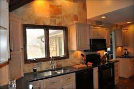 Home Depot Kitchen Countertops by Kitchen Granite Contact Paper For Countertops Cost Of Formica