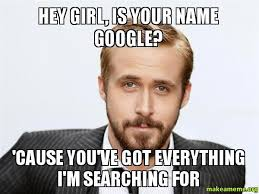 Ryan Gosling Finals Meme - finals stress relief ryan gosling style