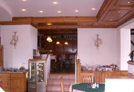 Wohnzimmer Konstanz Halloween Hotel Wellness Und Landhotel Prinz Romantik U0026 Wellness In Anger