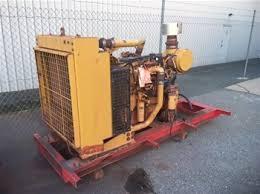 pt6 engine bed mattress sale eofy transport construction mining multi vendor sale sa