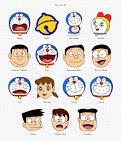 ประวัติ Doraemon : โดราเอม่อน (และข้อมูลลับ ที่หลายคนอาจจะยังไม่ ...
