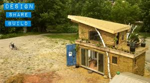 Storage Container Homes Canada - shipping home next topic shipping container homes canada ontario