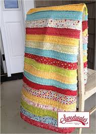 87 best jelly roll quilt patterns images on pinterest quilting