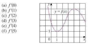 sample problems 2 8