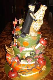 Unique Halloween Cakes Halloween Cake Decorating Ideas Kolanli Com