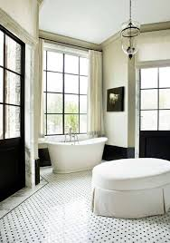100 beautiful bathrooms to help you achieve spa status u2013 home info
