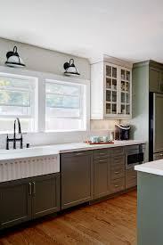 napa kitchen island 100 napa kitchen island homegear utility kitchen storage