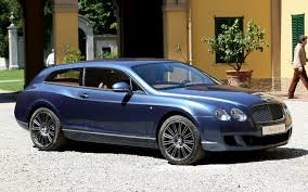 bentley continental 2010 bentley continental flying star 2010 wallpapers and hd images
