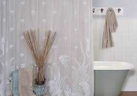 jeanlu choue buy curtains grommet sheer curtains curtains for