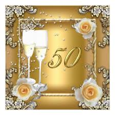 50th wedding anniversary 50th wedding anniversary gifts zazzle