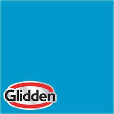glidden premium 8 oz sample paint colors paint the home depot