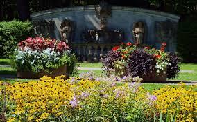 guild park and gardens city of toronto