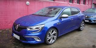 new renault megane 2016 2016 renault megane reviews the really long and short versions