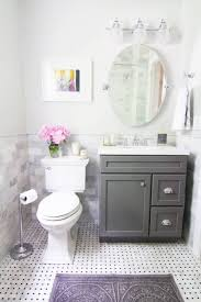 Very Small Bathroom Sink Fascinating Ideas For A Very Small Bathroom Small Bathrooms