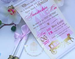 handmade invitations handmade invitations and custom event decorations by simplyfabchic