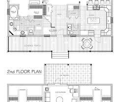enjoyable concept bedroom storage towers ravishing decor pillow