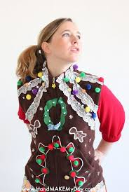 Images Of Ugly Christmas Sweater Parties - 94 best ugly christmas sweaters images on pinterest tacky