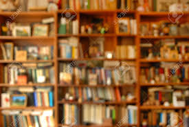 old library room stock photos royalty free old library room