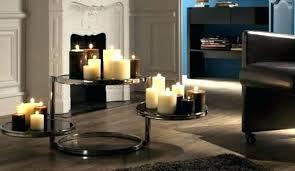 mobilier de bureau mulhouse magasin meuble mulhouse magasin de meuble lyon avec cuisine meubles