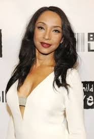sade adu hairstyle how we lost contact with sade adu the nation nigeria