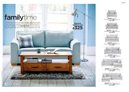 george home furniture catalogue