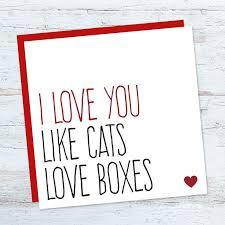 pinterest u0027teki 25 u0027den fazla en iyi cat birthday cards fikri