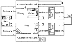 cabin layouts cabin layouts