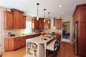 Universal Design Kitchens by Universal Design Archives Remodeling Designs Inc