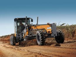 case 845b motor grader products case construction equipment