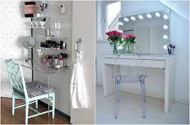 coiffeuse chambre ado miroir chambre ado ikea with miroir chambre ado