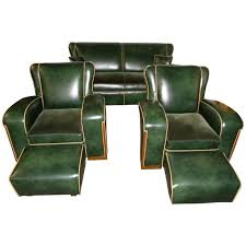 Sofas And Armchairs Sale 30 Best Art Deco Sofas Images On Pinterest Sofas Art Deco Sofa