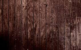 Rough Wooden Table Texture Hd Rustic Barn Wood Wallpaper Wallpapersafari
