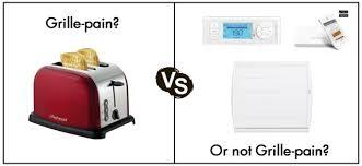 radiateur electrique pour chambre principe avantages inconvénients et prix du chauffage électrique